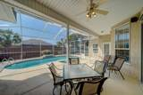 113 Nautical Way - Photo 48