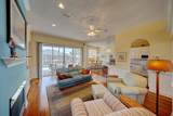 113 Nautical Way - Photo 7