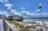 112 Seascape Drive - Photo 23