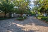 1786 Bridgeport Colony Lane - Photo 40