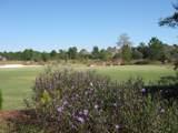 LOT 13C Gulf Pines Ct - Photo 22