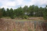 LOT 13C Gulf Pines Ct - Photo 5