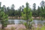 LOT 13C Gulf Pines Ct - Photo 6