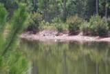 LOT 13C Gulf Pines Ct - Photo 7