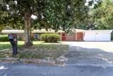 58 Hemlock Drive - Photo 1