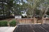 5935 Creekside Circle - Photo 29