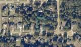 5935 Creekside Circle - Photo 32