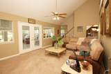 1156 Troon Drive - Photo 10