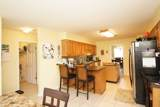 1156 Troon Drive - Photo 15