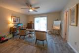 801 Kell Aire Drive - Photo 15