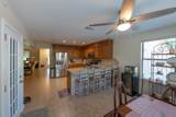 801 Kell Aire Drive - Photo 8