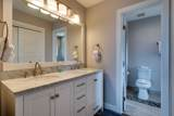8991 Heron Walk Drive - Photo 16