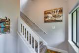 8991 Heron Walk Drive - Photo 20