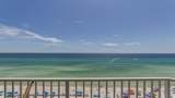 10719 Front Beach Road - Photo 13