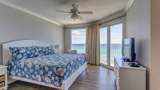 10719 Front Beach Road - Photo 18