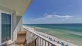 10719 Front Beach Road - Photo 20
