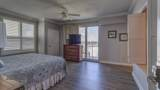 10719 Front Beach Road - Photo 25