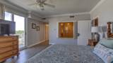 10719 Front Beach Road - Photo 27