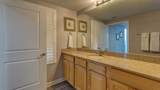 10719 Front Beach Road - Photo 33