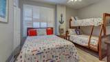 10719 Front Beach Road - Photo 40