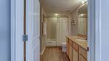10719 Front Beach Road - Photo 42