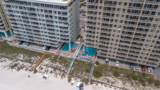 10719 Front Beach Road - Photo 47