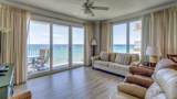10719 Front Beach Road - Photo 9