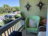 4000 Gulf Terrace Drive - Photo 6