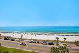 1160 Scenic Gulf Drive - Photo 20