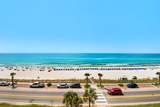 1160 Scenic Gulf Drive - Photo 21