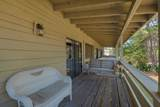 220 Driftwood Bay - Photo 43