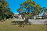 220 Driftwood Bay - Photo 47