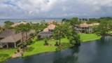 3235 Bay Estates Drive - Photo 100