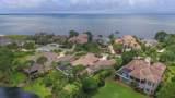 3235 Bay Estates Drive - Photo 104