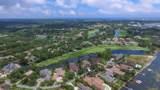 3235 Bay Estates Drive - Photo 108