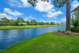 3235 Bay Estates Drive - Photo 21