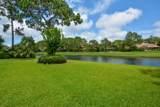 3235 Bay Estates Drive - Photo 22