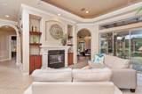 3235 Bay Estates Drive - Photo 29