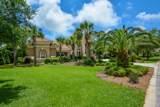 3235 Bay Estates Drive - Photo 3