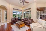 3235 Bay Estates Drive - Photo 47