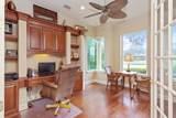 3235 Bay Estates Drive - Photo 50