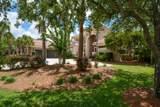 3235 Bay Estates Drive - Photo 6
