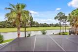 3235 Bay Estates Drive - Photo 79
