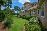 3235 Bay Estates Drive - Photo 92
