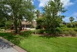3235 Bay Estates Drive - Photo 95