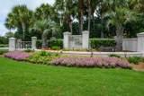 3235 Bay Estates Drive - Photo 96