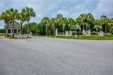 3235 Bay Estates Drive - Photo 98