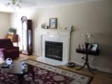 480 Spring Brook Lane - Photo 10