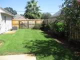 480 Spring Brook Lane - Photo 17