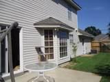 480 Spring Brook Lane - Photo 20